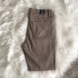 Buffalo Ladies Pants 4/27